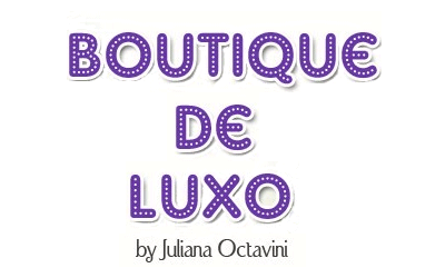 Blog Boutique de Luxo