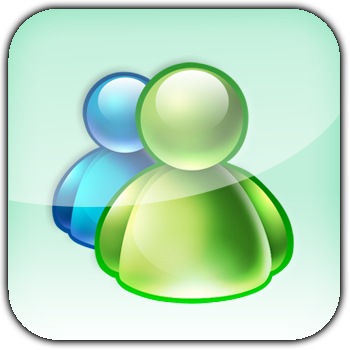 msn-messenger-icone