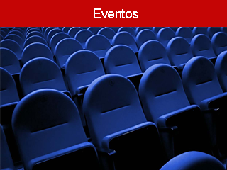 Eventos Shinsei