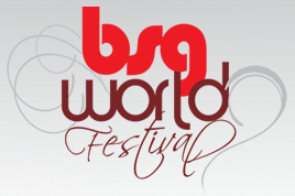 Bsg World Festival 2011