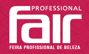 Professional Fair 2011