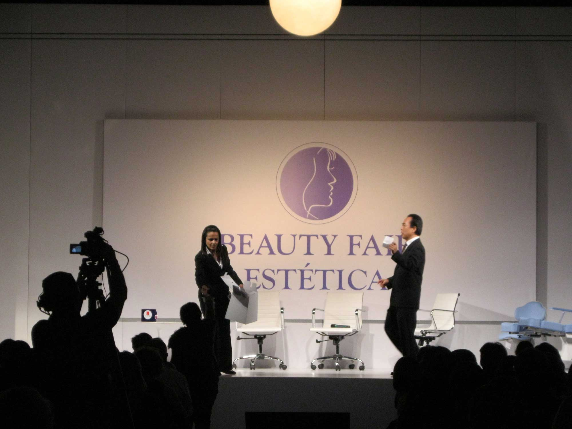 Feira-Beauty-Fair-2011_02