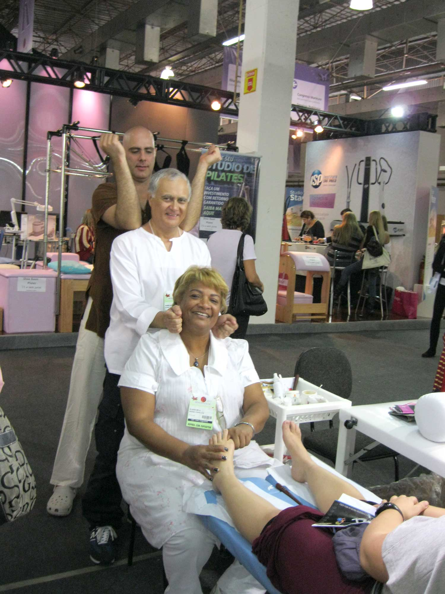 Feira-Beauty-Fair-2011_22