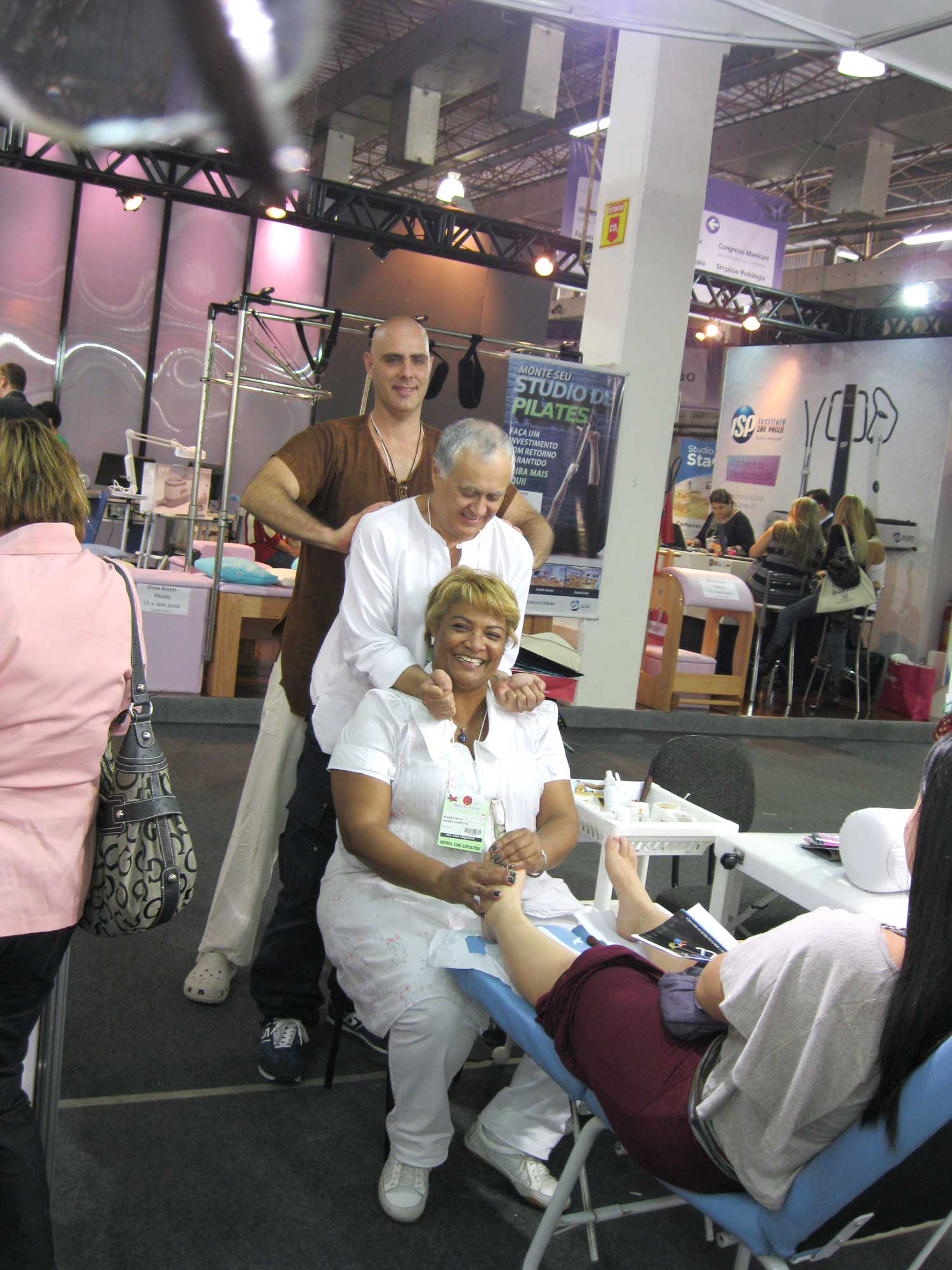 Feira-Beauty-Fair-2011_23