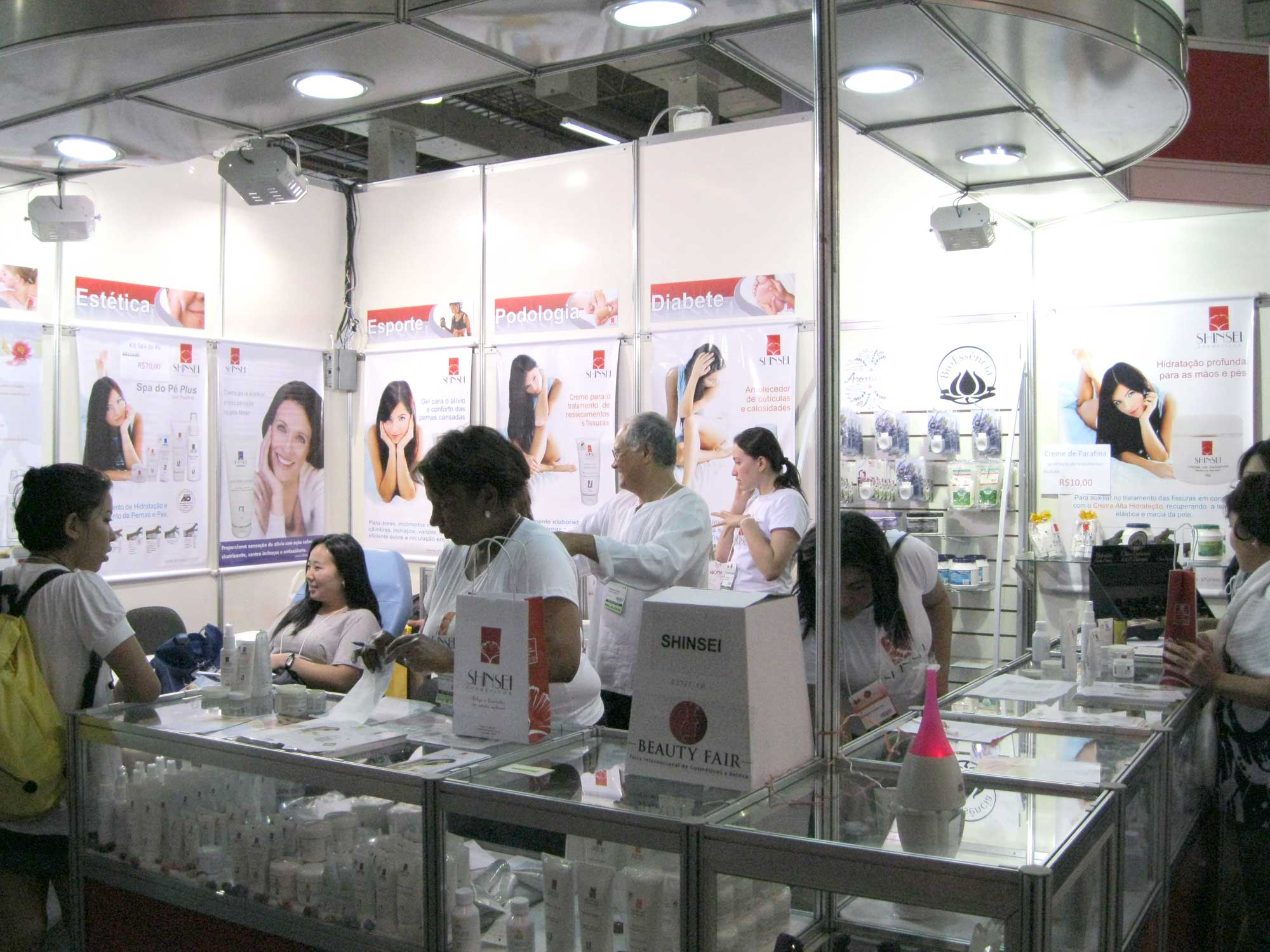 Feira-Beauty-Fair-2011_25