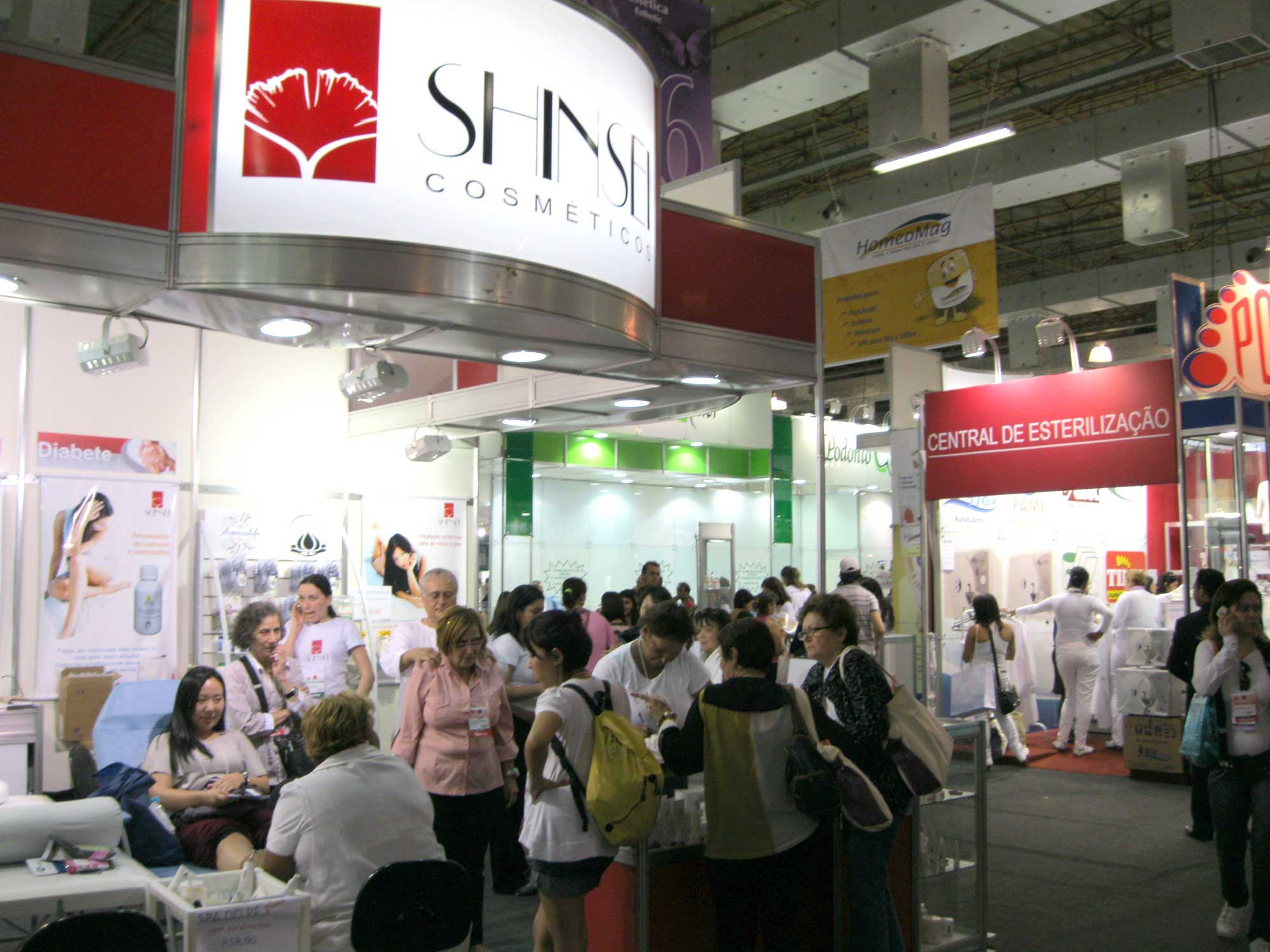 Feira-Beauty-Fair-2011_26