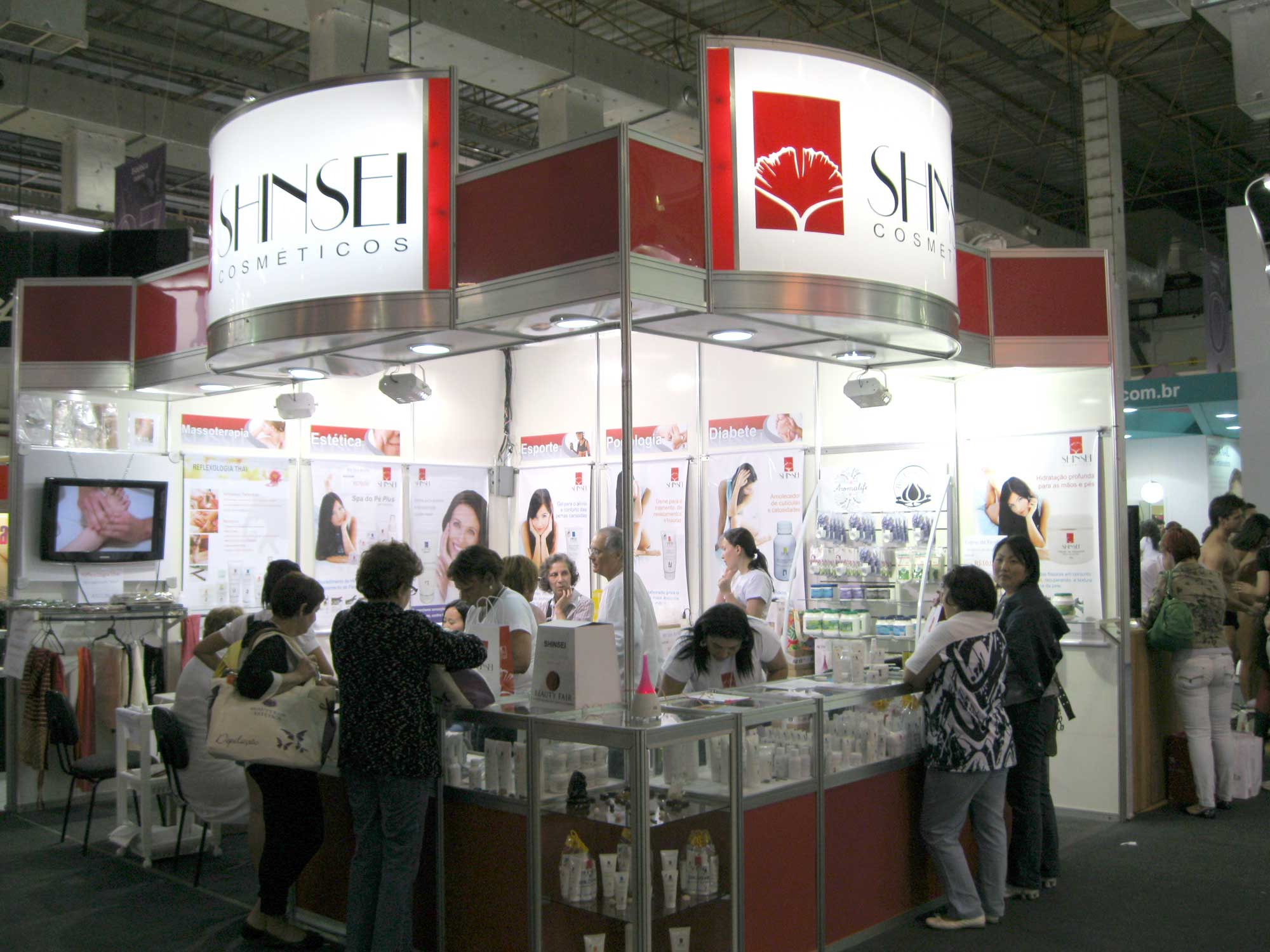 Feira-Beauty-Fair-2011_27