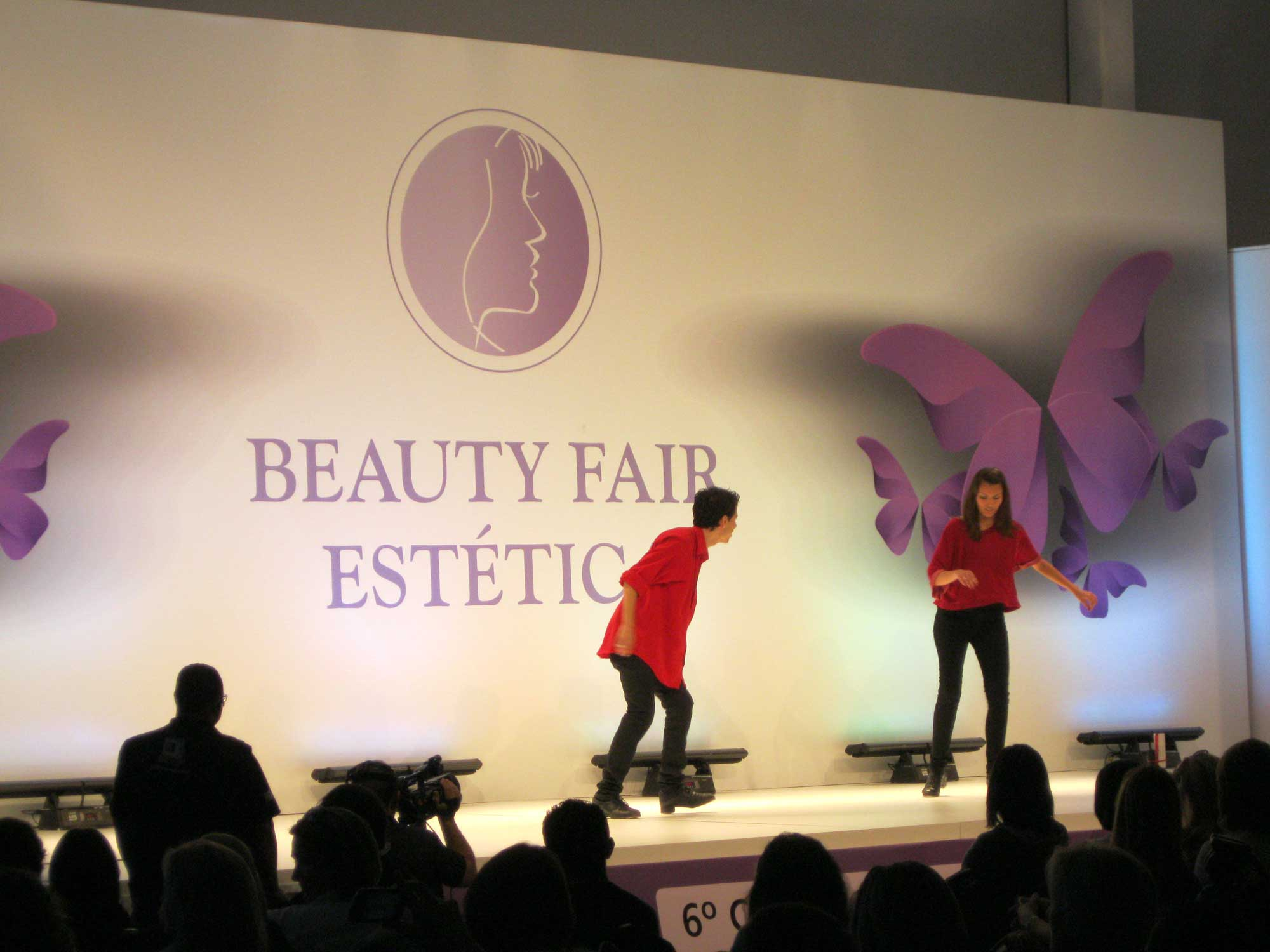 Feira-Beauty-Fair-2011_34