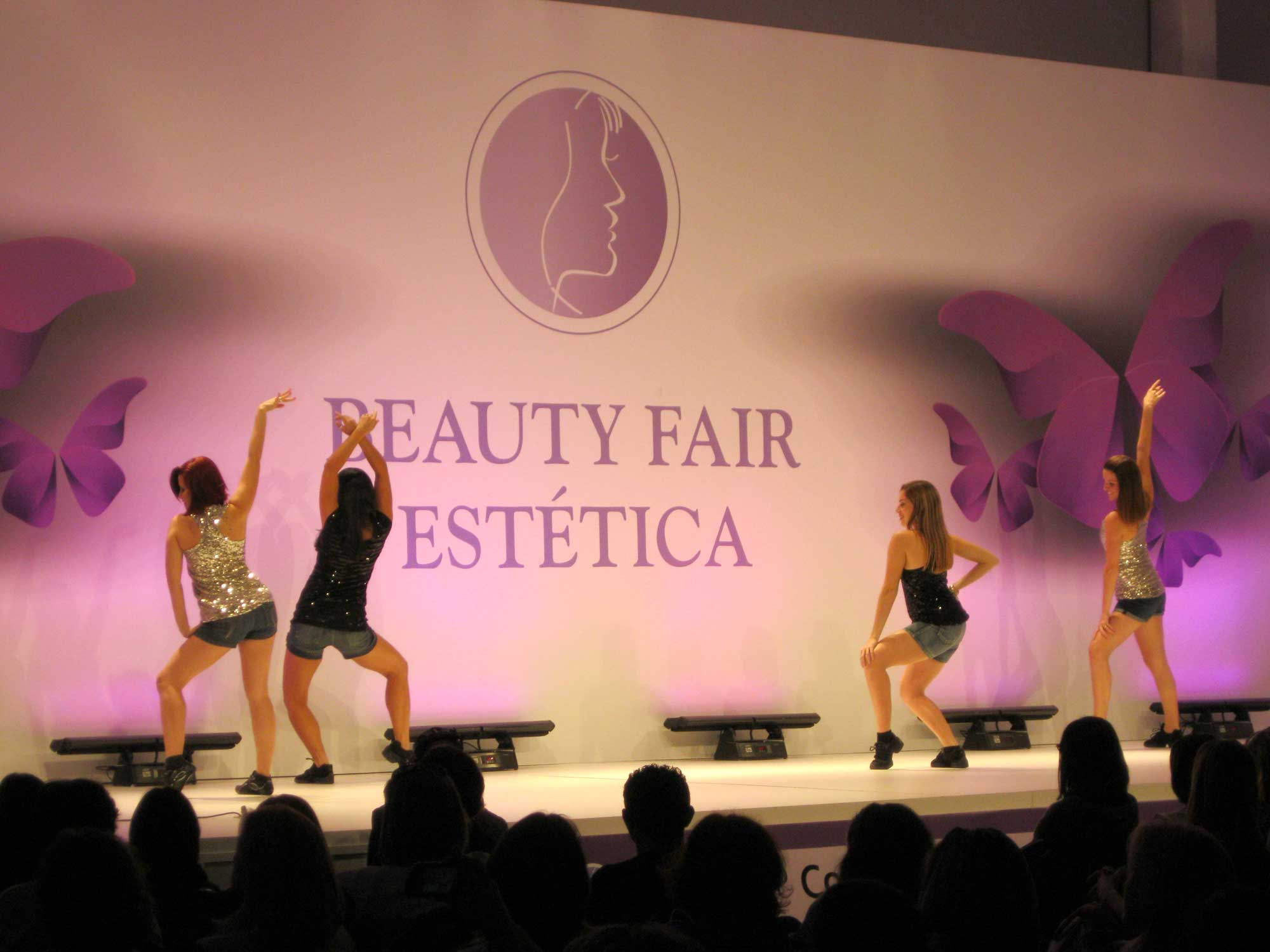 Feira-Beauty-Fair-2011_42
