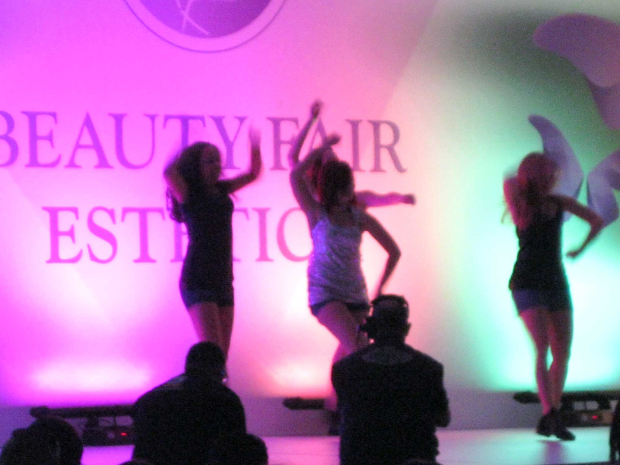 Feira-Beauty-Fair-2011_45