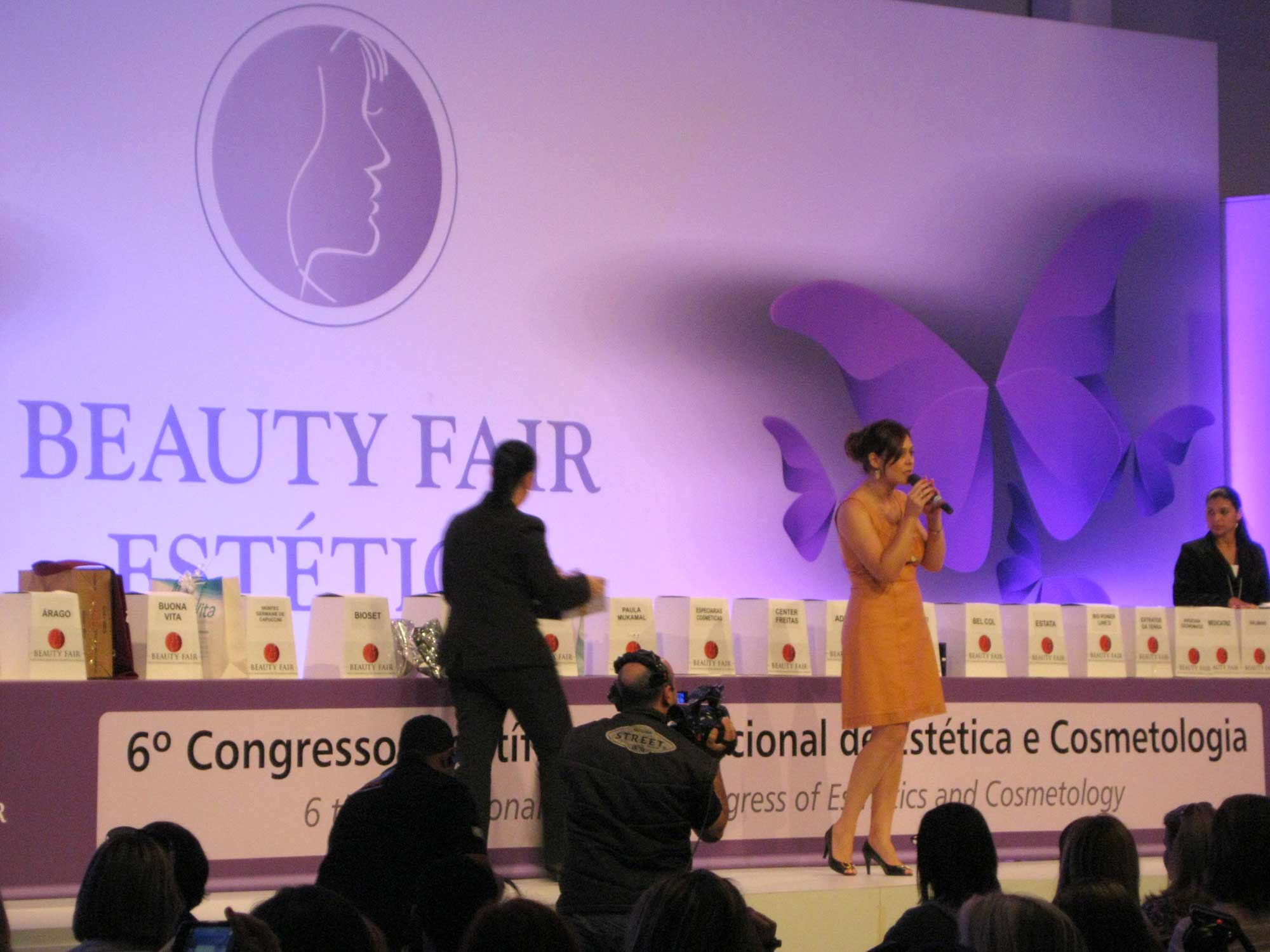 Feira-Beauty-Fair-2011_53