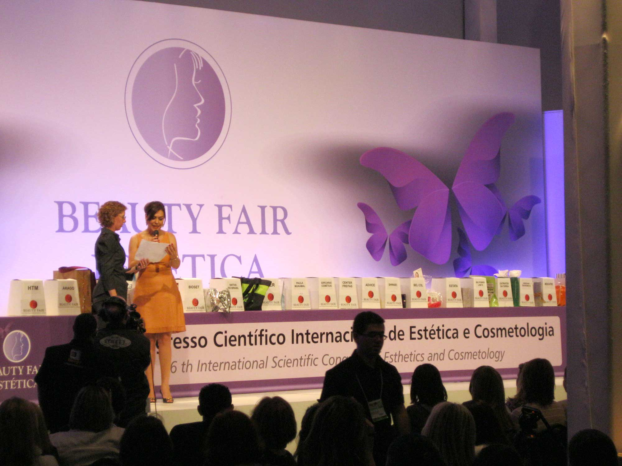 Feira-Beauty-Fair-2011_56