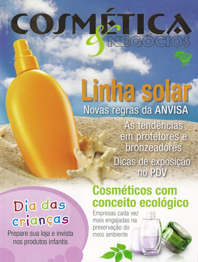 capa-cosmetica-e-negocios
