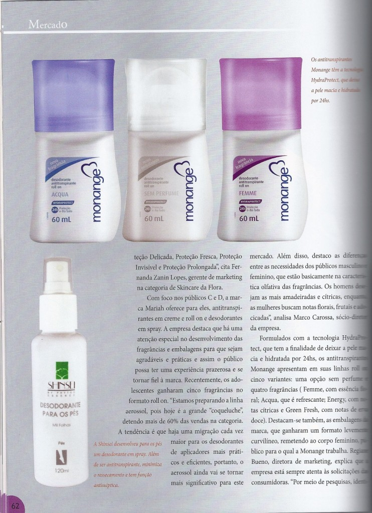 revista-cosmetica-e-negocios