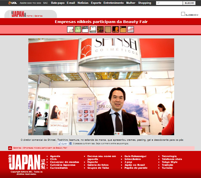 diretor-comercial-shinsei-cosmeticos-made-in-japan-empresa-nikkei